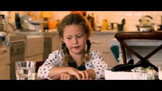 Любовь по-взрослому / This Is 40 Трейлер (2012) 720p