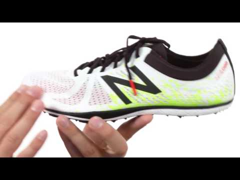 new-balance-ld5000v4-long-distance-spike-sku:8769324
