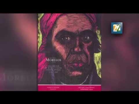 """""""Los Sentimientos De La Nación De José Maria Morelos y Pavon"""""""