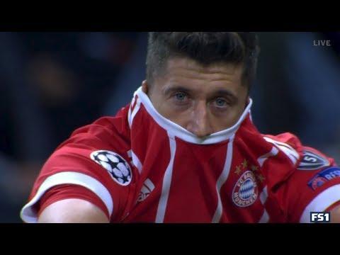Bundesliga Final Game