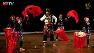 Download Mp3 Dramatari Keong Emas Oleh Sanggar Mulyojoyo Enterprise Jawa Timur #gegaramenari
