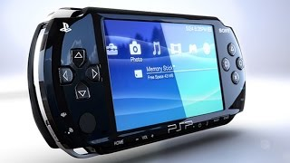 Top 10 PSP Games(This system brought console quality gaming into our pockets. Well, our bigger pockets at least. Join http://www.watchmojo.com as we countdown our picks for ..., 2014-10-07T17:00:07.000Z)
