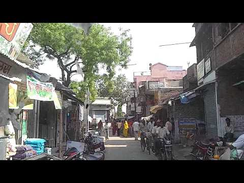 video-2011-06-03-15-36-51-Ekma Market-Chapra-Bihar.mp4