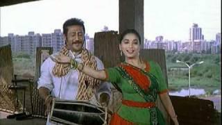 Dhoondi Le Aana Mujhko (Full Song) – Sangeet