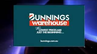 Channel 9/West Digital Sponsor Billboard: Sports (2017)