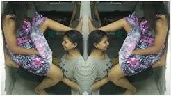 Lesbian Tamil Girls Dubsmash  atrocities | LGBT TikTok 🏳️🌈