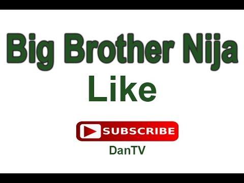 Download Ifu Ennada and Cee C Wins First Big Brother Naija Game