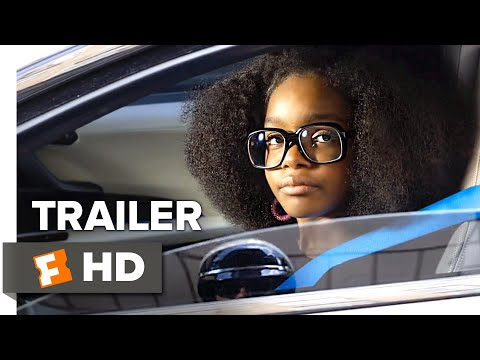 Little International Trailer #1 (2019) | Movieclips Trailers