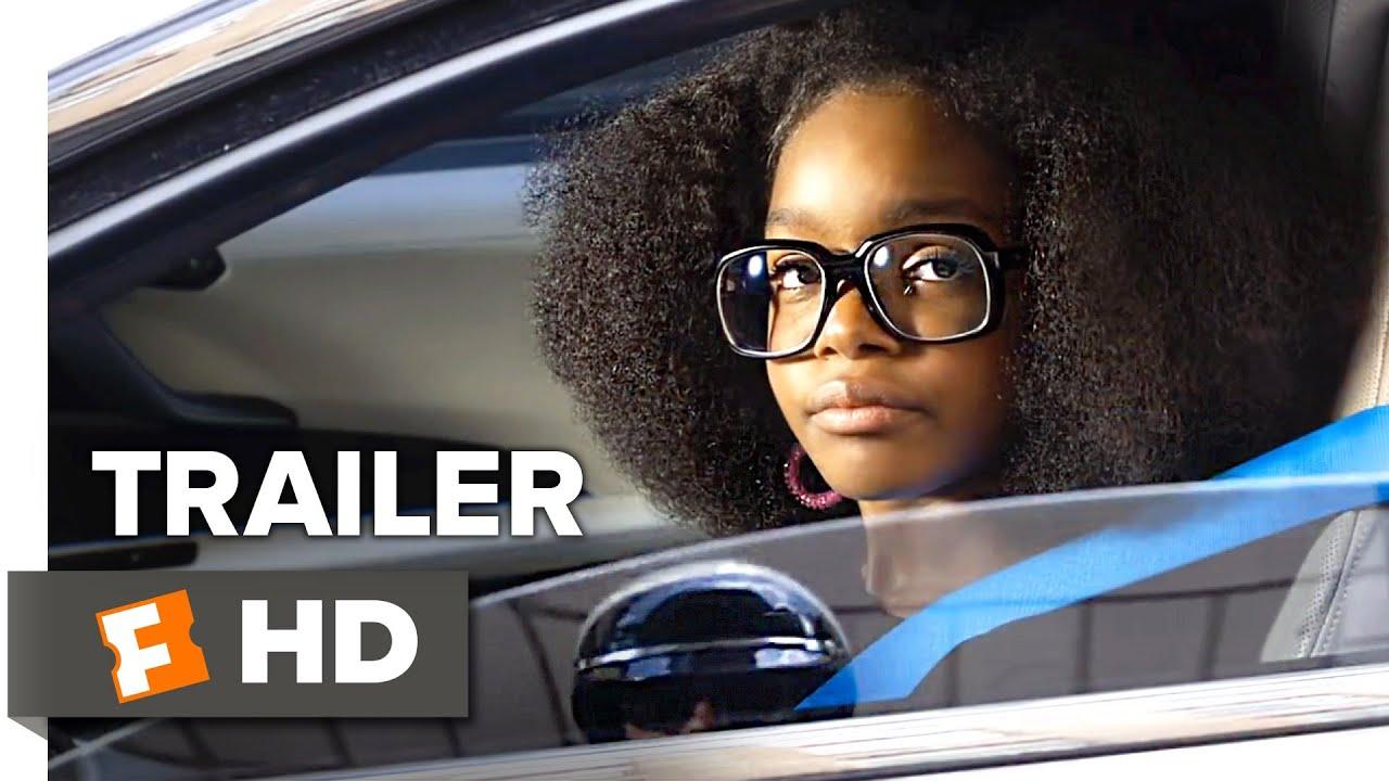 Little International Trailer #1 (2019) | Movieclips Trailers
