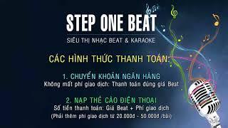 [Beat] Một Dạ Hội Buồn - Lê Uyên Phương (Phối chuẩn)