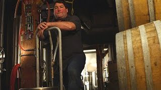 People of Rainier - Pat Nagle, Harmon Brewing