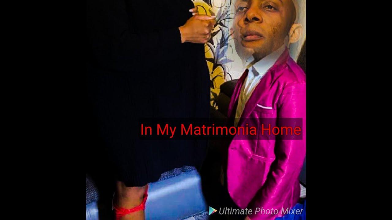 Download In My Matrimonial Home ! ! ! ( Nigeria Movie #latest2021# )