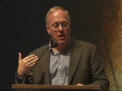 Chris Hedges: Fight GOP Fascism
