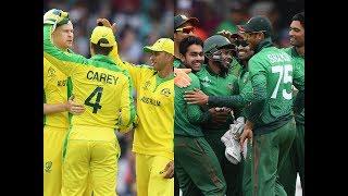 বাংলাদেশ সফর স্থগিত করলো অস্ট্রেলিয়া | খেলবে টি-টোয়েন্টি বিশ্বকাপের আগে | BD vs AUS Cricket