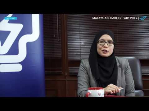 Meet Tenaga Nasional Berhad at the Malaysian Career Fair 2017  (United Kingdom)