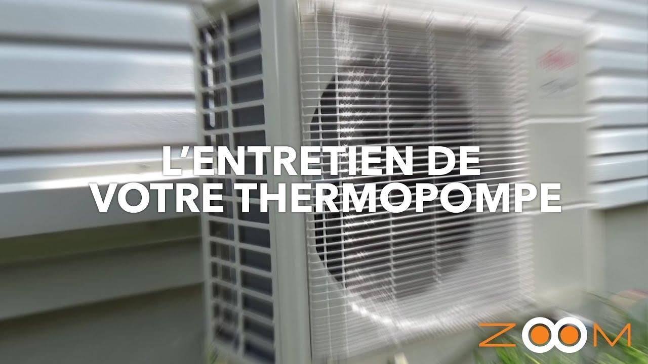 Cache Unité Extérieure Climatisation comment entretenir votre thermopompe murale