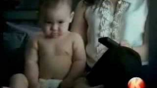 4shared.com - file sharing - download movie file dont_cry_mama.wmv - Google Chrome.flv