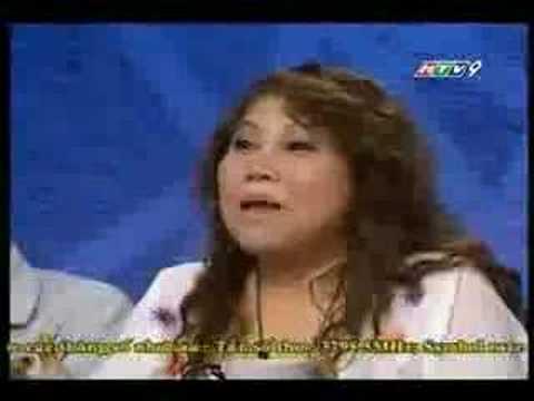 Ngoc Anh Di Tim Loi Ru Mat Troi part 2