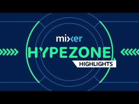 hypezone
