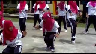 dance Xl.ipa man kinali Video