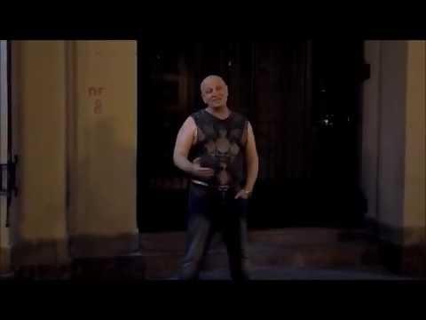 Котовский - Лирика, Дверь без ключа