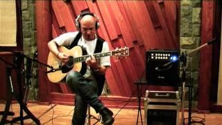 Finaz - Tango - Guitar Solo