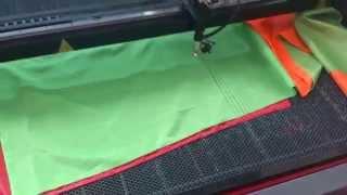 Лазерная резка ткани в Харькове. www.lazerov.net(, 2013-05-14T17:39:52.000Z)