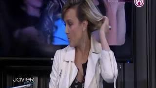 Javier Poza entrevista a Fey