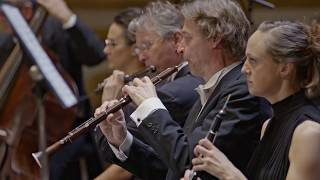 Berlioz: Symphonie fantastique finale | ORR and John Eliot Gardiner
