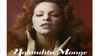 Yolandita Monge Cierra los ojos y juntos recordemos(MARIA CR...