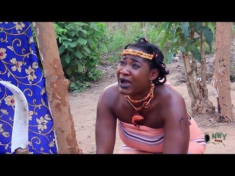 Download MY SUNSET COMPLETE SEASON 1  - (Mercy Johnson New Movie) Nigerian Movies 2019 Latest Full Movies