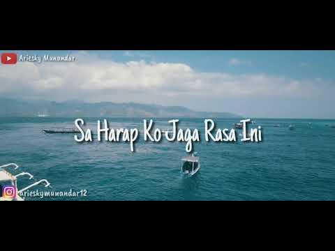 Near - Jaga Rasa Ft Jay, Cindy Lyrics