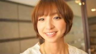 AKB48 篠田麻里子 - AKB1/48 アイドルと恋したら...