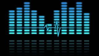 Zany - Symphonic Feedback (Titan Remix) (HQ RIP+HD)