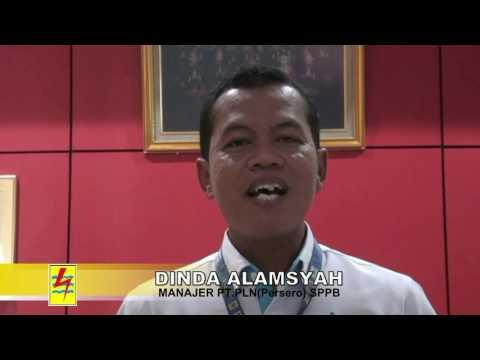 Komitmen K3L_Sektor Bengkulu