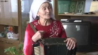Мамадышский район деревня Арташка(, 2013-04-21T05:02:20.000Z)