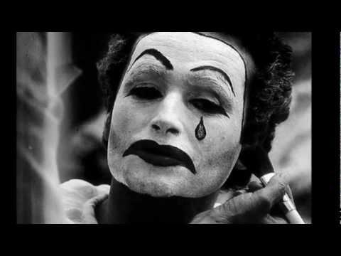 Paname - Litfiba HD