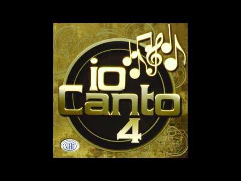 Damiano Caponio -