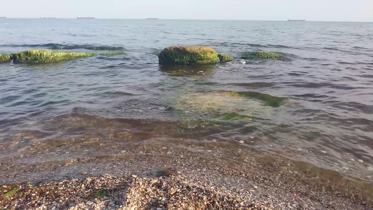 #sea #relax #waves #summer #freedom #nature #landscape #beautiful #море #прибой #шумволн #релакс