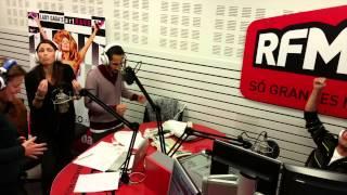 RFM, Café da Manhã feat. Filipe Gonçalves – Jajão (a defesa de Sócrates)