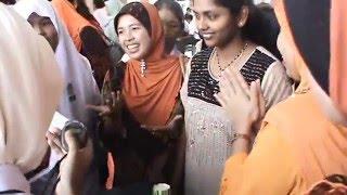 Sambutan Hari Guru 2012 SMK Taman Mutiara Rini 2