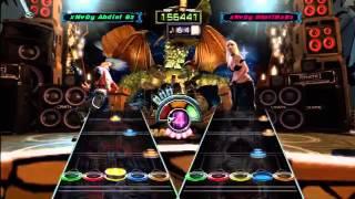 Guitar Hero 3 -
