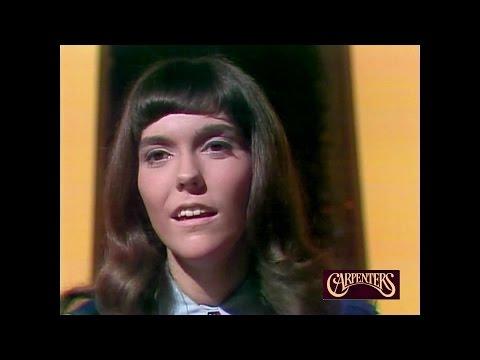 Carpenters Close To You  1970