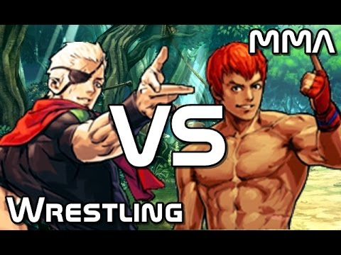 ramon-vs-gai---wrestling-vs-mma-(flash-animation)