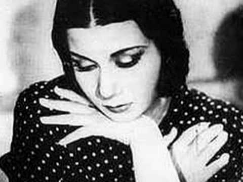 music mp3 oum kalthoum enta omri