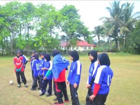 SKCB Wkil Zon C4 Bola Baling 2014