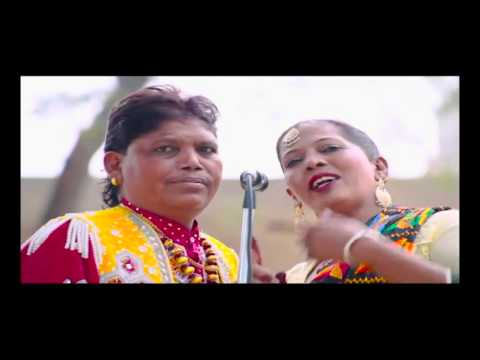 Thumbnail: NAZEER KHAN || KARGIL || LATEST PUNJABI SONG 2017||