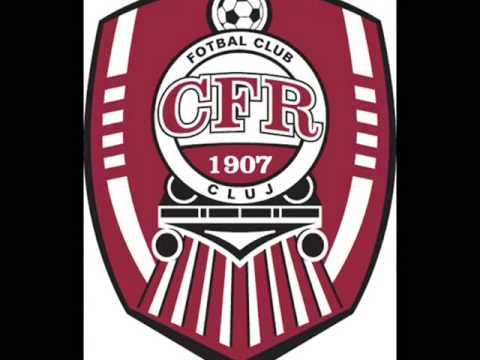 IMN CFR CLUJ 1907