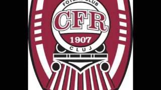 Repeat youtube video IMN CFR CLUJ 1907