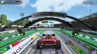 Video TrackMania A11 -Race download MP3, 3GP, MP4, WEBM, AVI, FLV November 2018